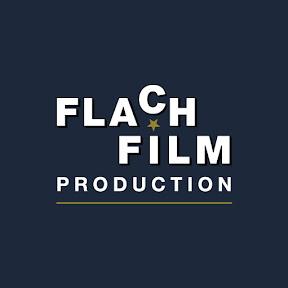 Flach Film Production