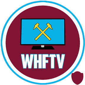 West Ham Fan TV