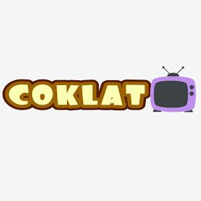 Coklat tv