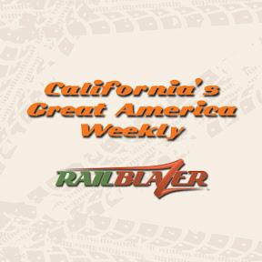 CGA Weekly