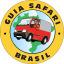 GUIA SAFARI BRASIL