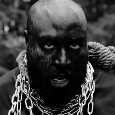 Deutschland ist nicht bereit @ogkeemo #afrogermany  Track: 216 - OG Keemo