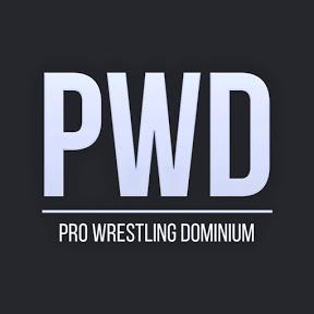 Pro Wrestling Dominium
