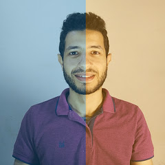 Mahmoud Rabie محمود ربيع