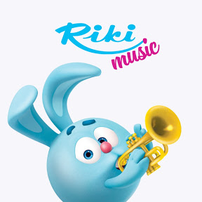 Riki MUSIC