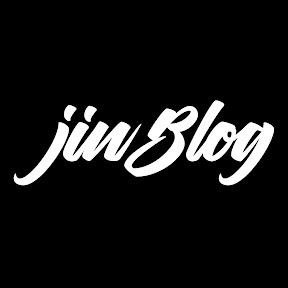 JinBlog 진블로그