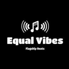 Equal Vibes