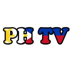 PH TV