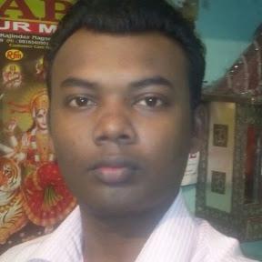 Rajkumar Kushwaha