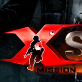XSHOT Indonesia