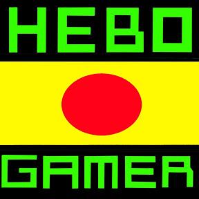 Gamer Hebo