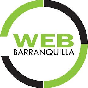 diseño web Barranquilla
