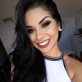 Hosana De Lima