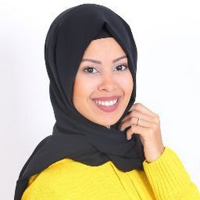 moroccan wife from istanbul