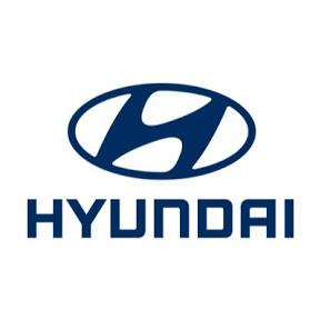 Hyundai Australia