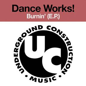 Dance Works! - Topic