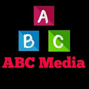 ABC Media