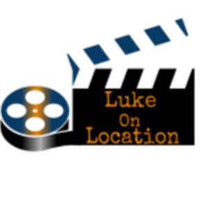 Luke On Location