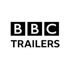 BBC Trailers