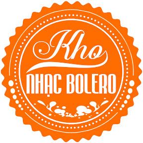 Kho Nhạc Bolero