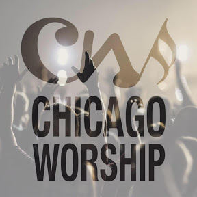 Chicago Worship - 시카고워십