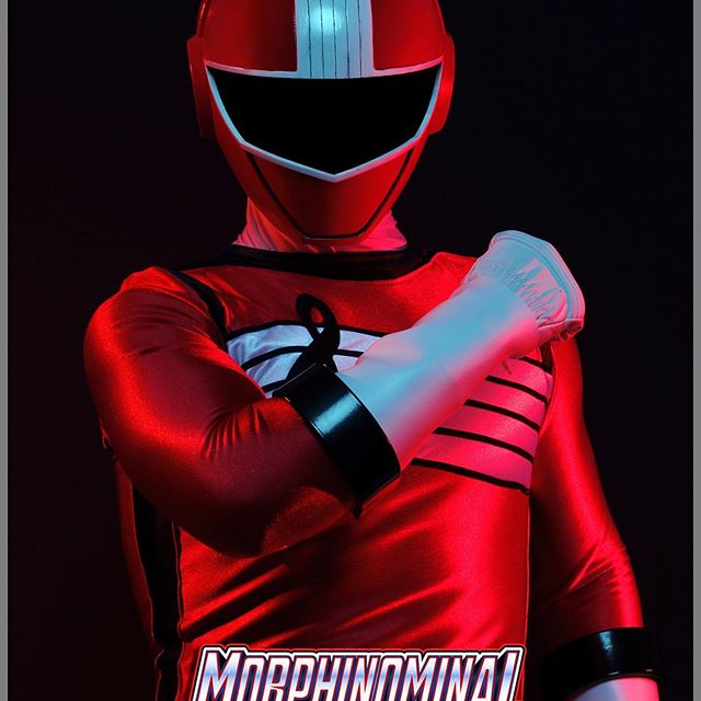 This week IM READY TO JAM @morphinominalexpo who gonna be there!? #letsjam