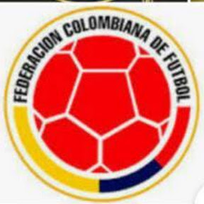 Goles colombianos
