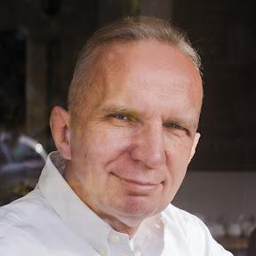 Krzysztof Kris Litwinski