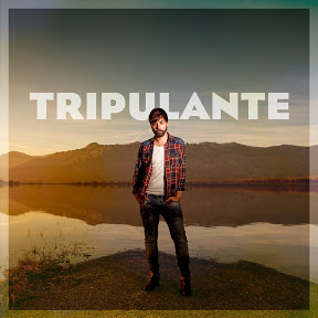 Tripulante Music