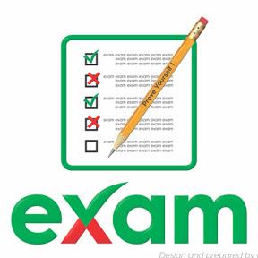 Exam Mania