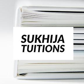 Sukhija Tuitions