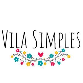 Vila Simples