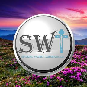 Spoken Word Tabernacle South Africa