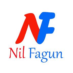 Nil Fagun