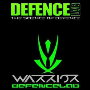 Warrior Success Academy