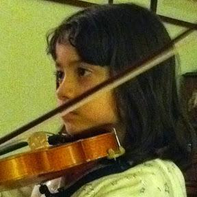 Henriette Feldman