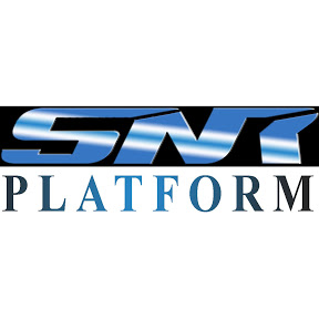 snr platform for music and positive thinking