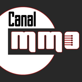 Canal MMO