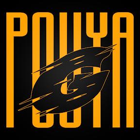 Pouya G