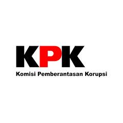 KPK RI