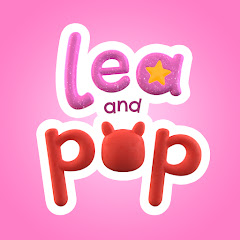 Lea and Pop