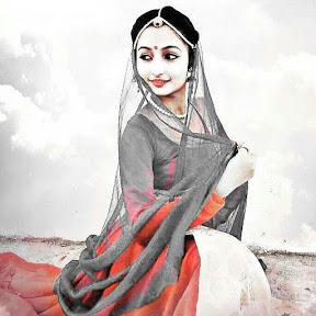 Dancing Era with Pallavi