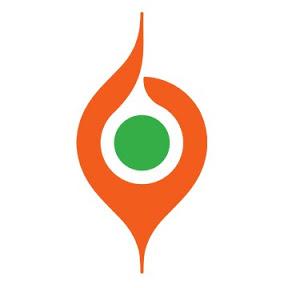 Mahila Congress