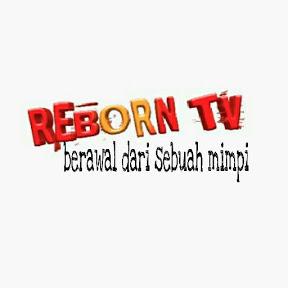 REBORN TV