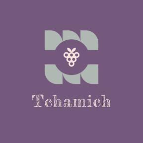 Tchamich Musical Trio