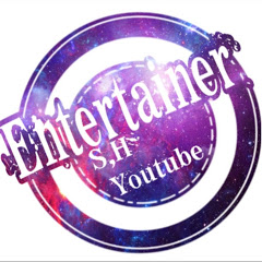 Entertainer S,H