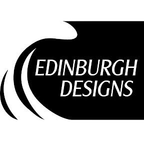 Edinburgh Designs Ltd