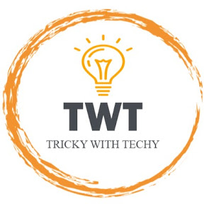 Tricky With Techy