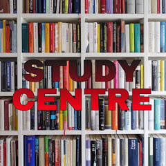 Study Centre with Current News And Recruitment