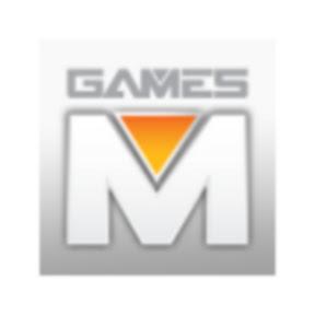Games.co.il